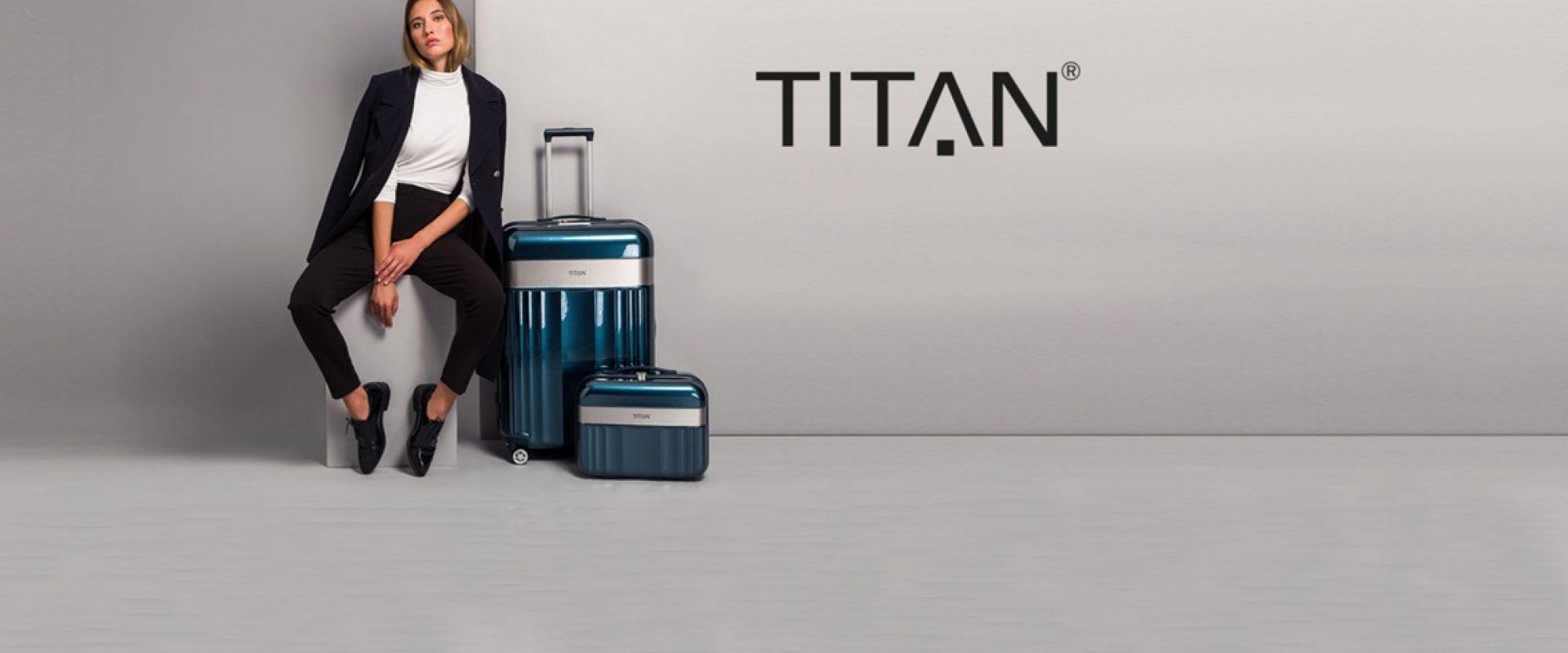 Teaser_Titan_1